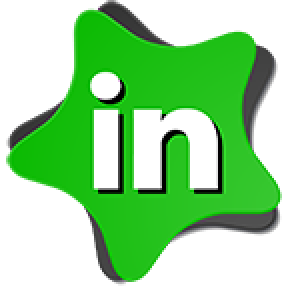 LinkedIn Elout Consulting