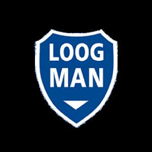 Loogman